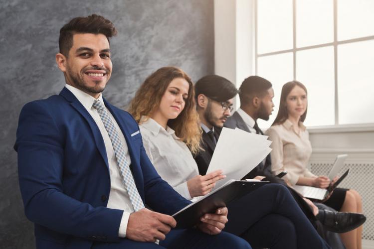 DEI Fluency: No Longer Optional for Candidates
