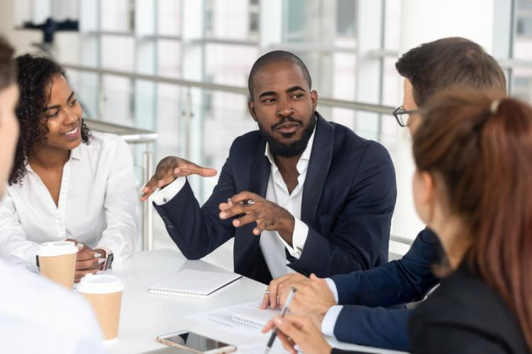Five ways you can help your organization find (and hire!) more diverse candidates