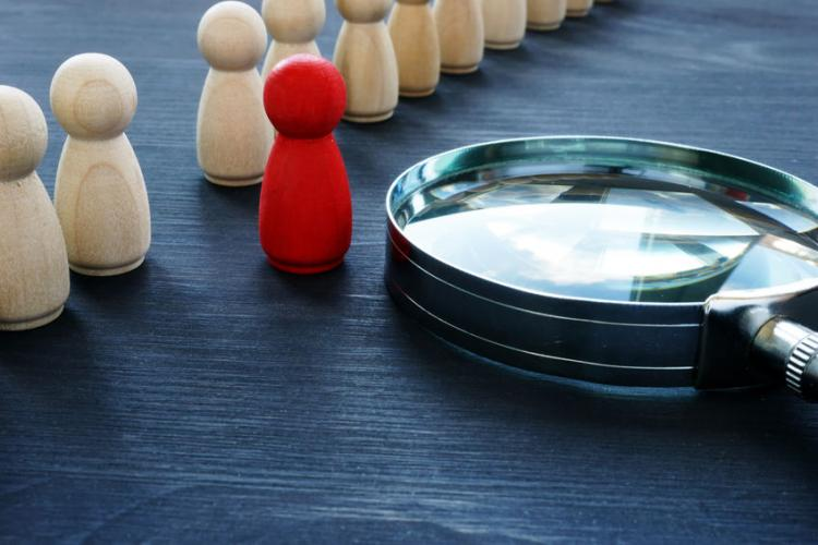 Performance Tasks: The Invaluable Tool For Hiring Managers