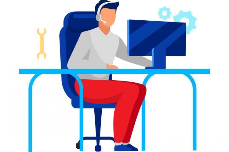Three ways to support understaffed IT departments
