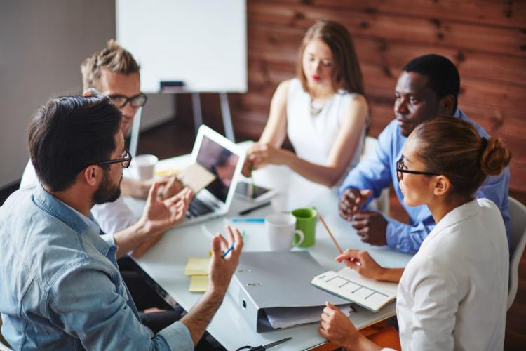 Put talk into action to prioritize DEI when hiring