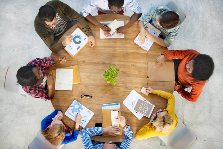 Seven Practical Methods for Effectively Leading your Diverse Team